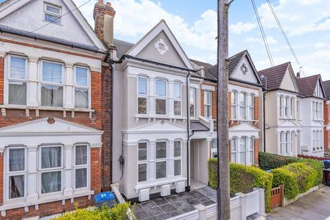 1 bedroom flat for sale - Sangley Road, South Norwood