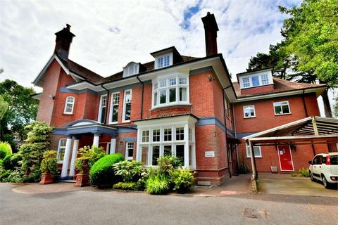 3 bedroom flat for sale - West Overcliff Drive, West Cliff, Bournemouth