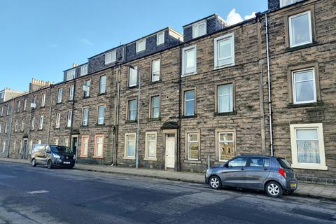 2 bedroom flat for sale - Duke Street, Hawick, Roxburghshire, TD99PY