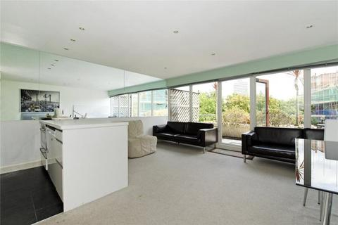 2 bedroom flat to rent - St. Georges Fields, Hyde Park