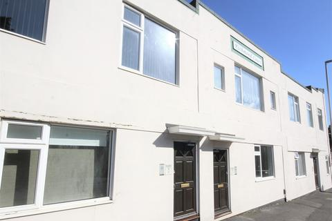 2 bedroom flat for sale - 95-101 Bournemouth Road, POOLE, Dorset