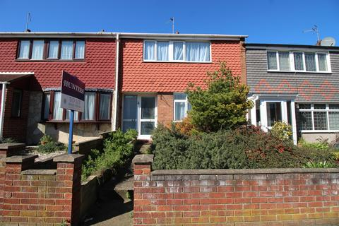 3 bedroom terraced house to rent - Stuart Road, Welling, Kent, DA16 1RD