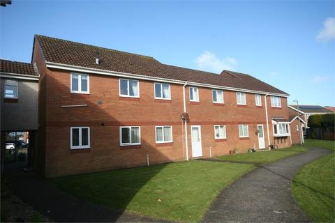 2 bedroom flat for sale - Tudor Court, Murton, SWANSEA
