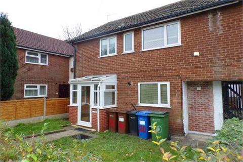 3 bedroom terraced house to rent - Deal Avenue, Stockport, Cheshire