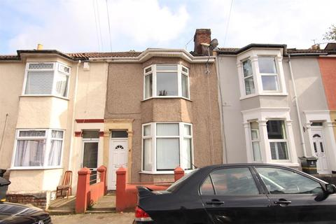 2 bedroom terraced house for sale - Carlton Park, Bristol, BS5 9DB