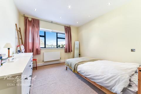 2 bedroom semi-detached house for sale - Barn Street, Stoke Newington, N16