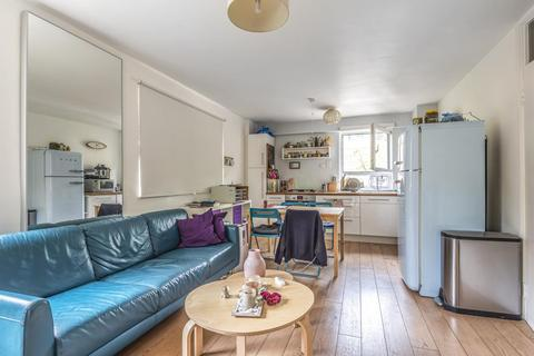 1 bedroom flat for sale - Nelson Square, Southwark