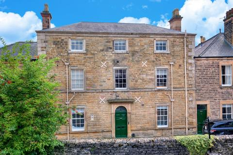 2 bedroom apartment for sale - Granby House, Water Street, Bakewell
