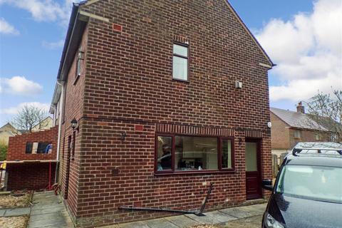 2 bedroom semi-detached house for sale - Barnside, Euxton, Chorley