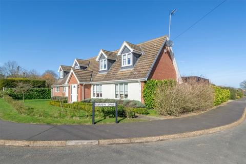 5 bedroom detached house for sale - Colkirk