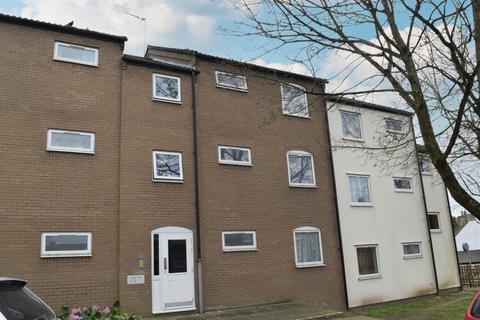 1 bedroom flat for sale - Suffolk Court, Thetford