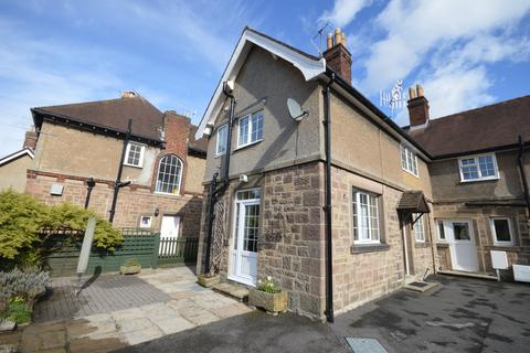 3 bedroom semi-detached house to rent - Greaves Lane, Ashford-In-The-Water, Bakewell