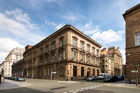 2 bedroom apartment to rent - Halifax House Duplex Apt, 5 Fenwick Street, Liverpool