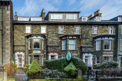 12 bedroom townhouse for sale - Ferndene Guest House, Ambleside Road, Keswick
