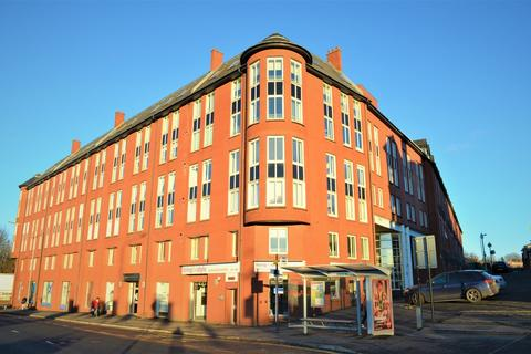 2 bedroom flat to rent - Randolph Gate, Jordanhill, Glasgow. G11 7DH
