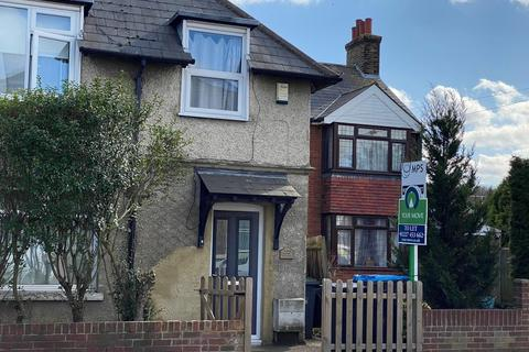 1 bedroom detached house to rent - Sturry Road, Canterbury