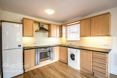2 bedroom apartment for sale - Brook Square, London