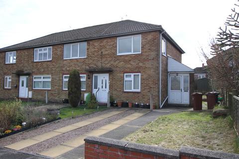 2 bedroom apartment for sale - Hodgkinson Avenue, Penistone