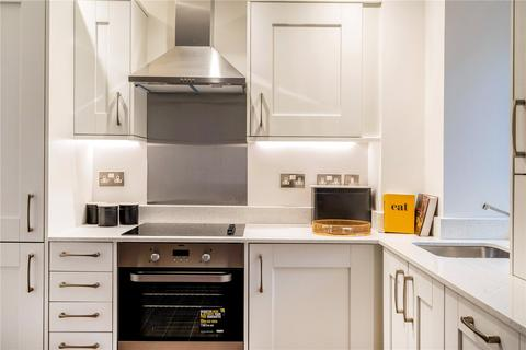 2 bedroom flat for sale - Plot 4, The Gables, 6 Cumnor Hill, Oxford, OX2