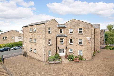 1 bedroom sheltered housing for sale - Chevin Court, Otley