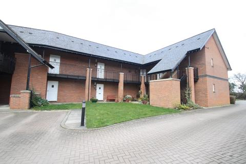 2 bedroom apartment for sale - Great Barrow