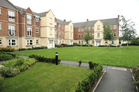 2 bedroom apartment for sale - Whitehall Drive, Lower Wortley