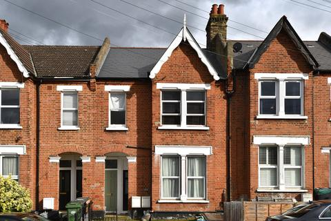 2 bedroom apartment for sale - Como Road, Forest Hill