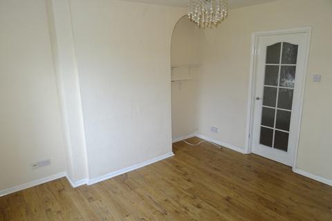2 bedroom terraced house to rent - Ollerton Road, Retford