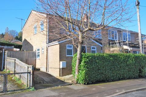 3 bedroom semi-detached house for sale - Luker Avenue, Henley-on-Thames, RG9 2EY