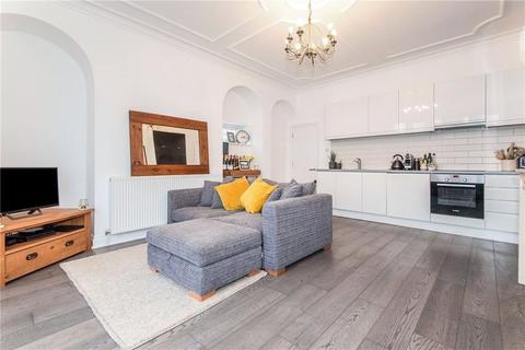 1 bedroom apartment for sale - Drewstead Road, London, SW16