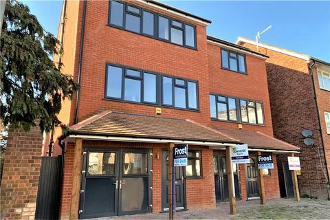 4 bedroom semi-detached house for sale - Percy Avenue, Ashford, Surrey, TW15