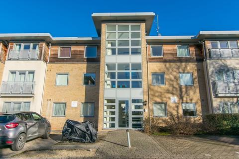 2 bedroom apartment to rent - Carver Court, Sotherby Drive, Cheltenham GL51 0FT