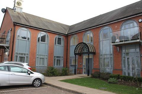 1 bedroom ground floor flat to rent - Marsh Lane, Hampton-In-Arden