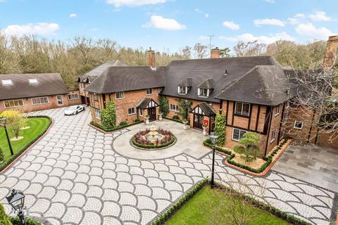 12 bedroom detached house for sale - Nightingales Lane, Chalfont St. Giles, Buckinghamshire, HP8
