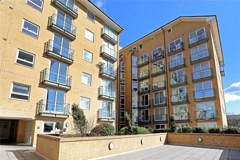 2 bedroom flat for sale - Azalea House, Feltham, TW13