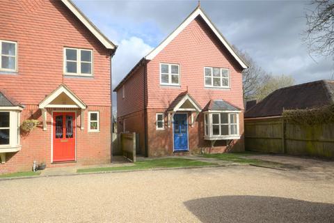 4 bedroom detached house for sale - The Village Street, Newdigate, Dorking, RH5