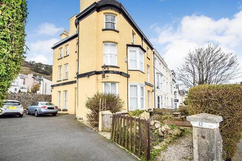 2 bedroom apartment for sale - Llewelyn Avenue, Llandudno