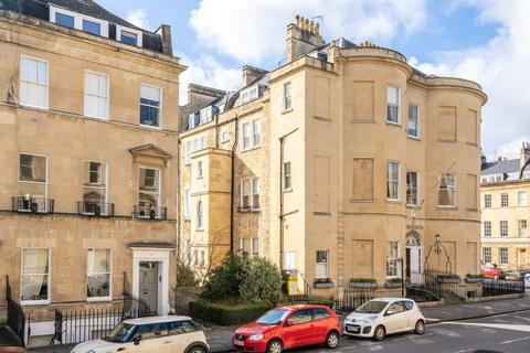 1 bedroom apartment for sale - Edward Street, Bathwick