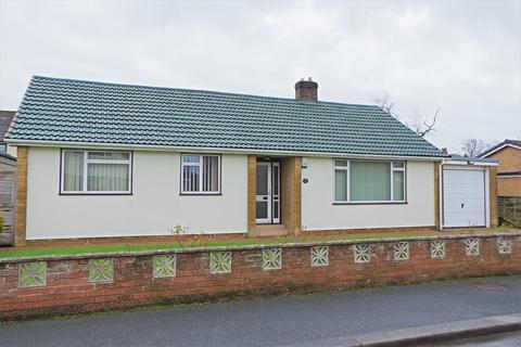 3 bedroom detached bungalow for sale - Yetlands, Dalston