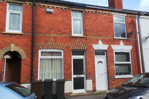 3 bedroom terraced house to rent - Smith Street, Lincoln