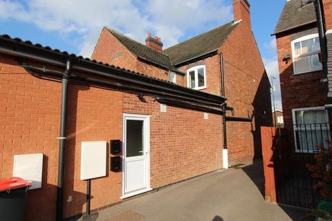 1 bedroom flat to rent - Tamworth Road, Kingsbury, B78 2HH