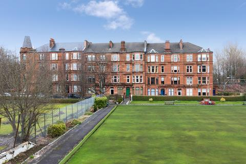3 bedroom flat for sale - 5 Kingsley Avenue, Queen's Park, G42 8BU