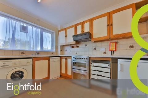 4 bedroom house share to rent - Egginton Road, Brighton