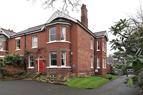 1 bedroom apartment to rent - Tabley Road, Knutsford