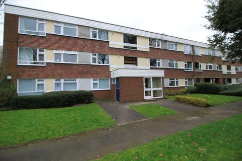 2 bedroom apartment to rent - Stockdale Place, Westfield Road