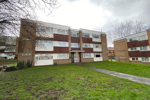 2 bedroom apartment for sale - Masons Way, Olton