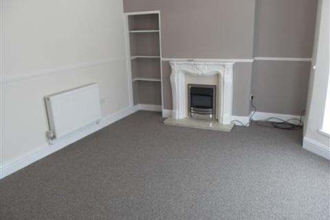 1 bedroom apartment to rent - Chanterlands Avenue, Hull