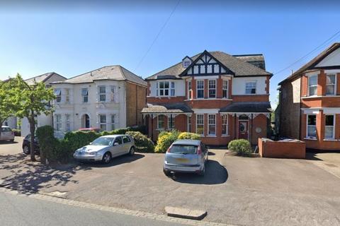 2 bedroom apartment for sale - Park Road, Barnet
