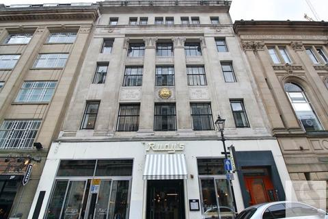 1 bedroom apartment to rent - 9 Bennets hill,Birmingham,West Midlands
