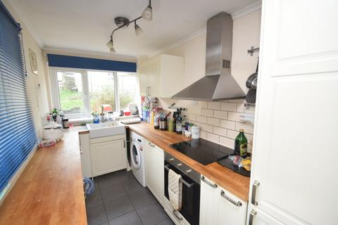 4 bedroom terraced house to rent - The Praze, Penryn